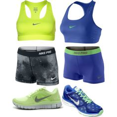 #Fitness wear http://beachbodycoach.com/esuite/home/LeoWilcox