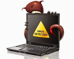 nice Virus Removal Service- Your Savior At the Time of Virus Attac