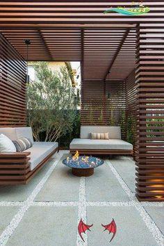 <br> Backyard Shade, Small Backyard Patio, Backyard Patio Designs, Pergola Designs, Pergola Patio, Pergola Plans, Pergola Kits, Pergola Ideas, Patio Diy