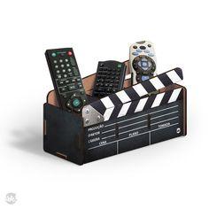 Home Cinema Room, At Home Movie Theater, Ikea Girls Room, Home Music, Gadgets, Home Cinemas, Diy Home Crafts, Creative Decor, Room Themes