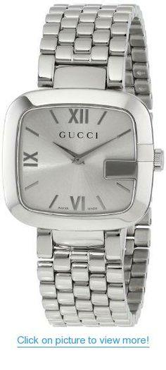 9005379da24 Amazon.com  Gucci G-Gucci