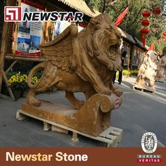 animal statue --Newstar (China) Industrial co., Ltd Email:king@newstarchina.com website:http://www.newstarchina.com/asp/index.asp