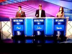 ECU Jeopardy Question