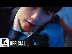 East Asia Addict: [MV+MP3] VAV(브이에이브이) - Venus(비너스) (Dance With Me)