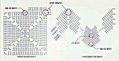 Marvelous Crochet A Shell Stitch Purse Bag Ideas. Wonderful Crochet A Shell Stitch Purse Bag Ideas. Crochet Beach Bags, Crochet Market Bag, Crochet Tote, Crochet Handbags, Crochet Purses, Crochet Yarn, Easy Crochet, Cute Crochet, Granny Square Bag