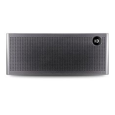 Bluetooth Speaker SHIDU T6 HiFi Portable Wireless Speaker V42 for iPhone iPad Nexus Sony Outdoor and Indoor and More Silver -- For more information, visit image link.