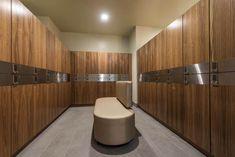 luxurious gym locker - Google Search