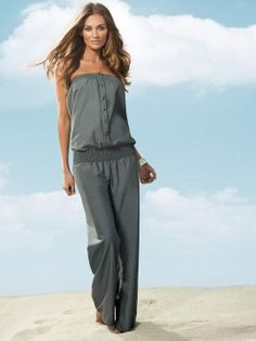 Google Image Result for http://www.ticalondon.com/userfiles/products/___medium_lspace_grey_trouser_beach_all_in_one_lifestyle.jpg