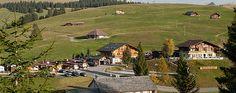 bergfex: Boltigen - Jaunpass: Urlaub Boltigen - Jaunpass - Reisen Boltigen…