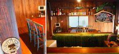 【三重・伊勢】伊勢の駅近アートなゲストハウス、風見荘。個室も完備。 #ise #japan #guesthouse  ★TA  http://www.tripadvisor.jp/Hotel_Review-g303159-d2517752-Reviews-Kazamiso-Ise_Mie_Prefecture_Kinki.html