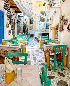 Tinos Greece, Cyprus, Island, Vacation, Places, Fotografia, Vacations, Islands, Holidays Music