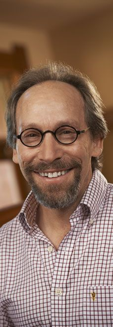 Lawrence Krauss is an internationally known theoretical physicist Lawrence Krauss, Science Of The Mind, Physicist, Atheist, Biography, Inspire Me, Education, Physique, Biography Books