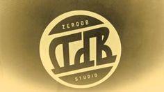 zero dB - YouTube