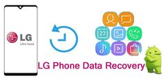 #LGDataRecovery - #Recover #Deleted #Data From #LGPhone. Restore Deleted Data From #LG Phone Using #LocalBackup. #Restore Deleted #Photos, #Videos And #Documents From #GoogleDrive #Backup. Recover Deleted or Lost Data From LG Phone #WithoutBackup. Recovery Tools, Data Recovery, Restore Deleted Photos, Drive App, Lg Phone, Phone Icon, Sd Card, Text Messages, Android