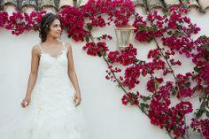 La Vieja Cigarra _weddings_Cordoba_Andalucia_España_Antonio Aguilera fotografía