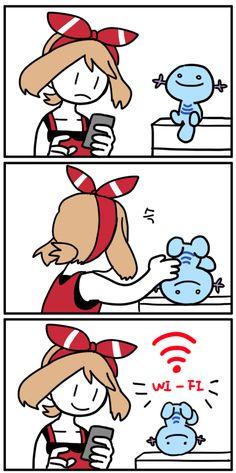 #wifiwooper
