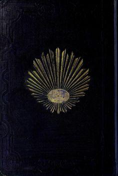 Les Etoiles, J.-J. Grandville, texte par Méry, Astronomie des dames par le Cte. Foelix, 1849.