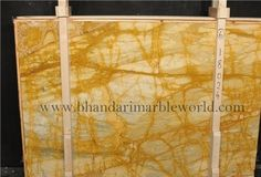 Bhandari Marble Group  Giallo Siena is the finest and superior quality of Imported Marble. We deal in Italian marble, Italian marble tiles, Italian floor designs, Italian marble flooring, Italian marble etc.