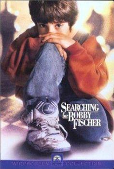 Searching for Bobby Fischer izle, Masum Hamleler izle (1993) filmini 720p kalitede full hd türkçe ve ingilizce altyazılı izle.