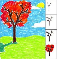 Art ideas for elementary school students Find more ideas go to this: https://www.studyhall.novelguide.com/forums/do-it-yourself