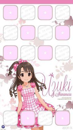 http://pic.prepics-cdn.com/akio86/41534489.jpeg