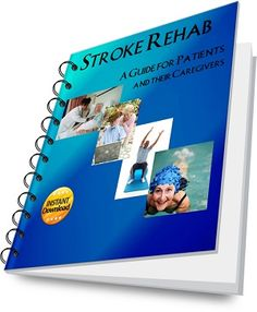 Information about the best stroke rehab exercises for stroke survivors including proper technique, pictures of exercises, and determining the best exercises for you.