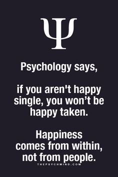 That's funny. Psychology says this is a defense mechanism. Psychology says that those who enter the pain, endure it, and come out of it are the strongest, not those who ignore it. Psychology Says, Psychology Fun Facts, Psychology Quotes, Great Quotes, Quotes To Live By, Me Quotes, Motivational Quotes, Inspirational Quotes, Happy Quotes