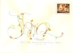 pushing the envelopes blog | Jean Wilson -- http://pushingtheenvelopes.blogspot.com/search?updated-max=2013-08-14T01:00:00-05:00=20=20=false