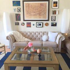 Alexandra's Lakefront NOLA Apartment