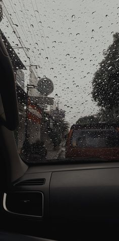Rain Photography, Tumblr Photography, Travel Photography, Aesthetic Pastel Wallpaper, Aesthetic Wallpapers, Beautiful Eyes Images, Rainy Day Pictures, Cute Couple Pictures Tumblr, Best Vsco Filters