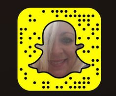 "Kelly Bird on Twitter: ""My snapchat code #addme https://t.co/3J8jeUPMYV"""