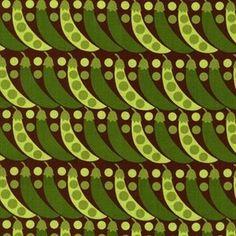 Placemats - http://www.pacificfabrics.com/shop/product/veggie-patch-peas-green/