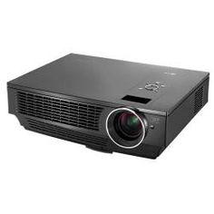 LG Digital Projector BX501B,LG BX501B Digital Projector,LG BX501B ,Digital Projector BX501B