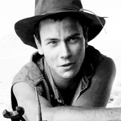 River Phoenix Dark Blood gif - Yahoo Image Search results