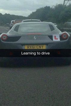 The rich kids of Snapchat must be stopped (28 Photos)