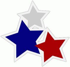 233 Best CLIP ART - PATRIOTIC - CLIPART images   Patriotic ... (236 x 227 Pixel)