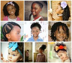 Pleasant Back To American Girls And Back To School On Pinterest Short Hairstyles Gunalazisus
