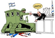 Israel blames Rachel Corrie for her own death Jeremiah 11, Future Vision, Holy Land, Political Cartoons, Human Rights, We The People, Caricature, Crime, Religion