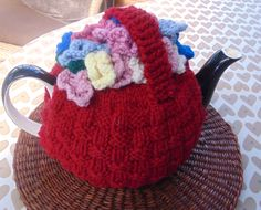 by LittleDaisyKnits on Etsy