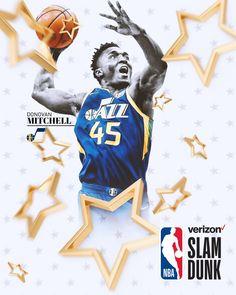 8c68be49d413 12 Best NBA Fans images