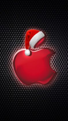 Check out this wallpaper for your iPhone: http://zedge.net/w10761531?src=ios&v=2.5 via @Zedge