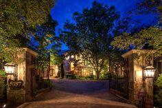 http://www.jamesedition.com/real_estate/utah-united-states/spectacular-estate-with-old-world-elegance-1001754