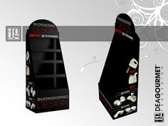 #espositore #elettrodomestici #shelves Arcade Games, It Works, Instagram, Nailed It