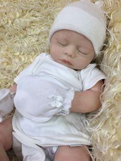 CUSTOM Reborn Baby Doll So Lifelike! YOU PICK!!!