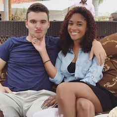 ... Bwwm on Pinterest | Wmbw, Interracial Couples and Interracial Dating