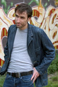 If I could marry a voice, or music in general, it would be his. Andrew Bird is an incredibly talented, multi-instrumentalist, whistling, lyrically talented, hunk. Everybody should listen to him!