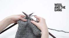 Un-knitting+or+tinking+by+Wool+and+the+Gang