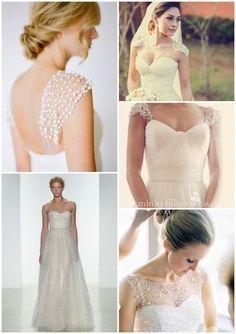 pearls perolas vestido de noiva inspire blog minha filha vai casar 1