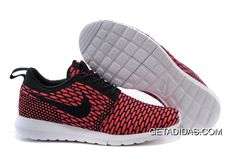 https://www.getadidas.com/nike-flyknit-roshe-run-orange-black-men-women-topdeals.html NIKE FLYKNIT ROSHE RUN ORANGE BLACK MEN WOMEN TOPDEALS Only $78.12 , Free Shipping!