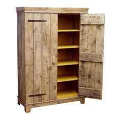 Storage Shed Cabin Interior | 65,285 rustic kitchen cabinets Products